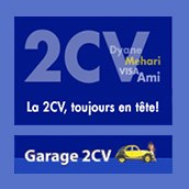 (c) Garage2cv.de