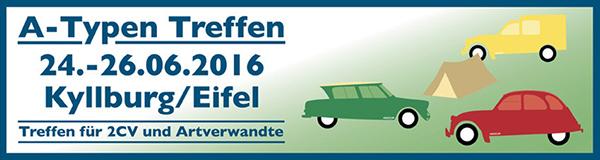 banner-a-typen-treffen-2016