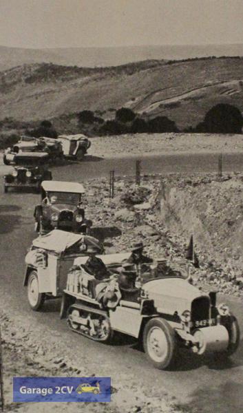 Aufbruch vom Mittelmeer: Am 4. April 1931 startet die Pamir-Gruppe in Beirut. Später bricht in Peking eine zweite Gruppe auf. Beide treffen sich in Zentralasien.