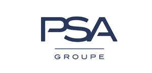 banner-psa-groupe-2016
