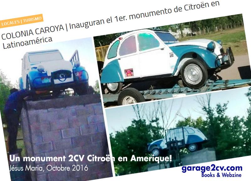le-monument-citroen-2cv-en-amerique
