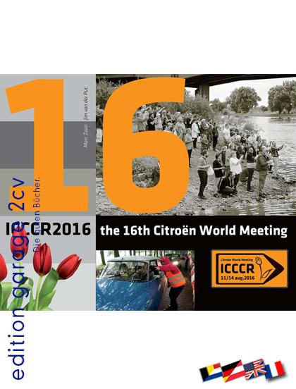 icccr-16-2016
