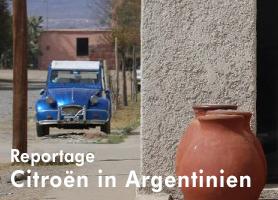 banner-reportage-citroen-in-argentinien