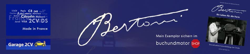 Die mesopotamische Ente – Reisereport Argentinien | 2CV-DET Doku-DET Doku | 70 ans d | 70 ans de la 2CV in Ranst | 70 joor 2CV in Luxemburg | 50 Jahre Méhari in Argentinien | Citroën in der Metro | French Classic Events | Auto News