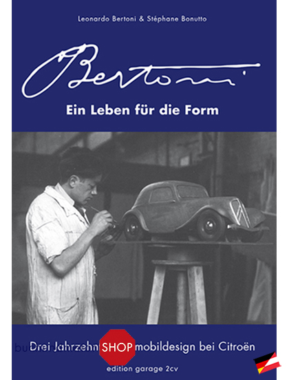 flaminio_bertoni_ein_ leben_für_die_form_design_bei_citroen