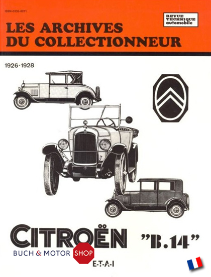 citroen-b-14-1926-1928-n-15