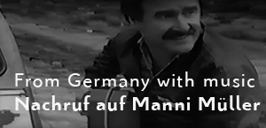 banner-manni-mueller-from-germany-with-music