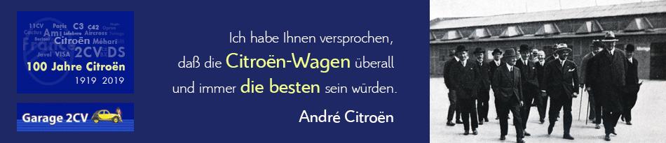 Citroën – Geheimnisse aus dem Entwicklungsbüro  | Die letzte Ente | Der Weg zur Bleker Gruppe | Corona & French Classic Events | Auto News