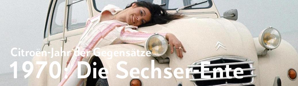 banner-citroen-jahr-der-gegensaetze-1970-die-secher-ente