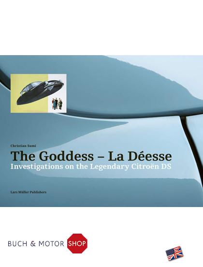 the goddess la deesse